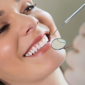bezbolesne leczenie zębów jarocin