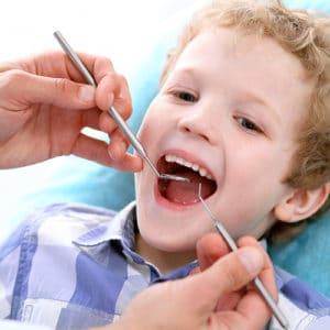stomatologia zachowawcza jarocin