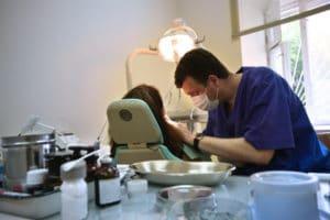 poradnia stomatologiczna jarocin