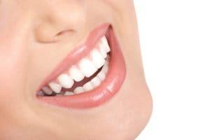stomatologia dziecięca jarocin