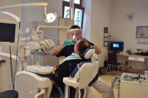 poradnia dentystyczna jarocin