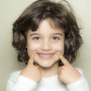 endodoncja jarocin